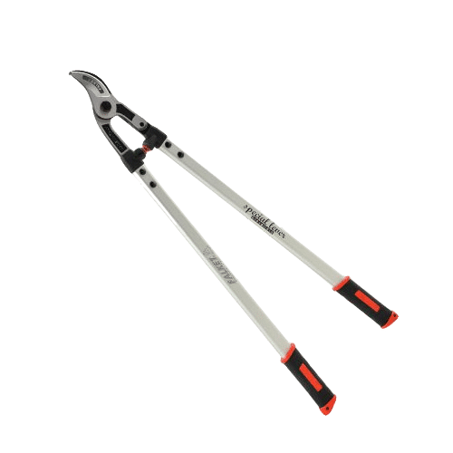 Quality Garden Supplies Tools - Falket | Bypass Lopping Shears 8099A Full Image