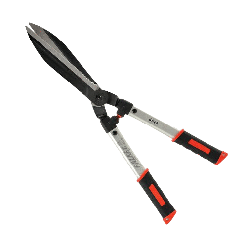 Quality Garden Supplies Tools - Falket | Pro Hedge Shear Full View