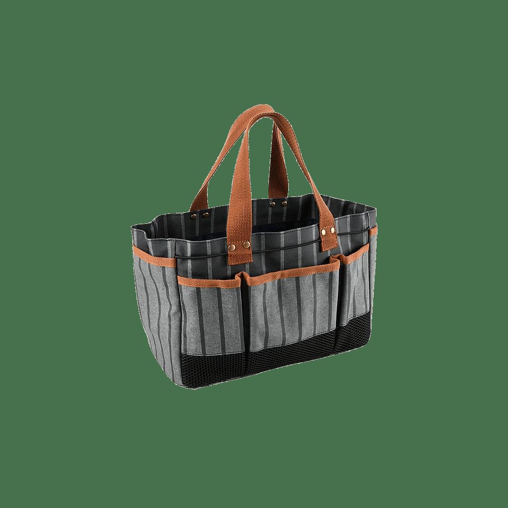 Quality Garden Supplies Tools - Burgon Ball Sophie Conran Tool Bag