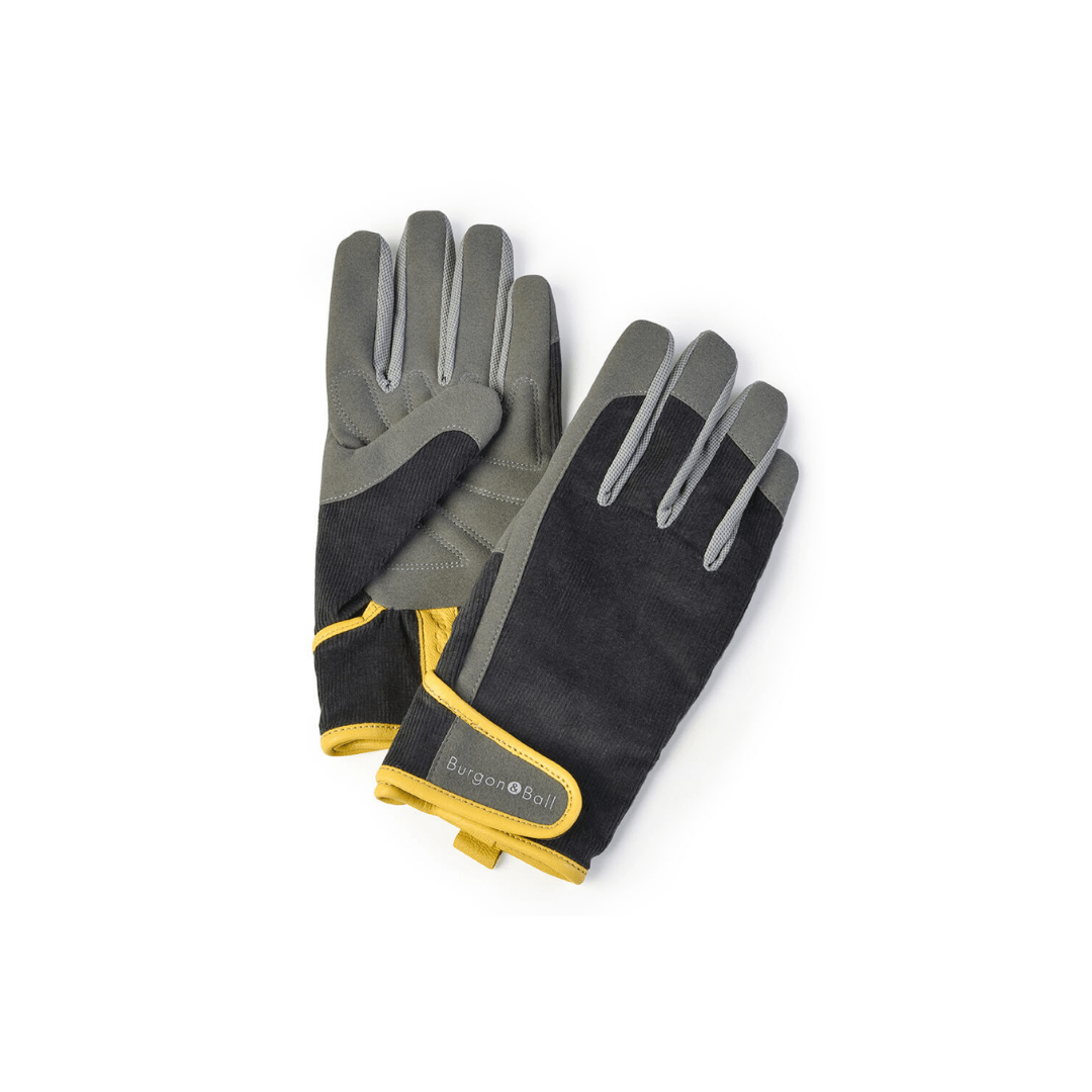 gloves men women
